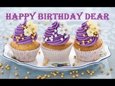 wish you a happy birthday dear love poem,romantic quotes,latest wishes,greetings,whatsapp video,e cards,sms,pictures,message.
