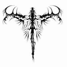 tatouage-tribal-001.gif (300×300)