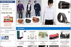 Kiếm tiền online hiệu quả Hãy sử dụng WordPress hoặc Joomla để tạo web https://accesstrade.vn/affiliate-marketing-f9.html https://accesstrade.vn/kiem-tien-online-f11.html http://kiemtienonlinehieuqua.com/