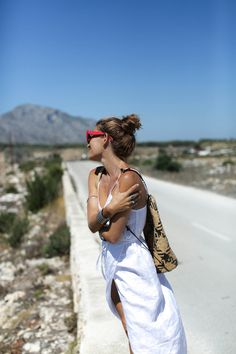 bartabac blog fashion moda etsy dress isabel marant sandals-44