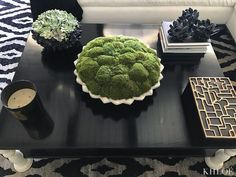 Khloé Kardashian's Living Room Is All About Chic Comfort