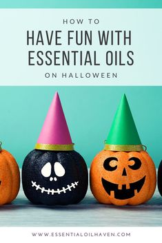 Halloween is no exception! It is another one of those fun which kids may like, family-oriented kinds of holidays. Kids love to dress up and go from house to house on their trick-or-treat mission. The quickest and easiest way to incorporate essential oils on Halloween night is by diffusing them around your home. #essentialoils #essentialoilhaven #halloweenessentialoils #funessentialoilrecipes Essential Oils For Anxiety, Essential Oil Uses, Young Living Essential Oils, Halloween Diy, Halloween Night, Natural Medicine, Health And Wellness, Essentials, Costume