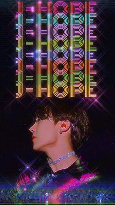Jhope, Hoseok Bts, Bts Taehyung, Bts Bangtan Boy, Bts Lockscreen, Foto Bts, Bts Photo, J Hope Tumblr, J Hope Dance