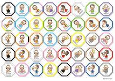 figuritas_colores_lsa_didacticoslsa_juegos_lengua_de+_senas_argentina.jpg (800×563)