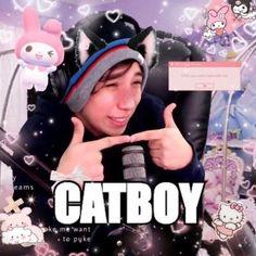 Pretty Boy Swag, Pretty Boys, Dream Team, Mma, Youtubers, Just Dream, I Have A Crush, Doja Cat, Perfect Boy