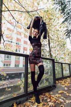 Jessica Kobeissi Portfolio, IMG_3658-2-3.JPG