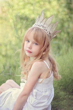 a princess by jennifer sharp photography