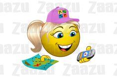 Geocaching Girl omg.......so much fun!!!