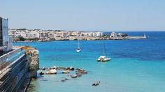 Vacanze a Lecce? Ecco cosa visitare nei dintorni