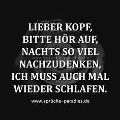 Mal wieder ... :/ #sprüche #leben German Quotes, Thats The Way, True Facts, No Time For Me, Peace And Love, Quotations, Life Quotes, Wisdom, Thoughts