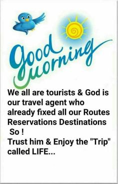 Good Morning Quotes : QUOTATION – Image : Quotes Of the day – Description Good Morning~~J Sharing is Caring – Don't forget to share this quote ! Good Morning Friends Quotes, Good Morning Prayer, Morning Greetings Quotes, Morning Blessings, Morning Prayers, Good Morning Good Night, Good Morning Wishes, Morning Messages, Good Morning Images