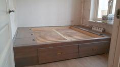 Галерея - Мебель-177.ru
