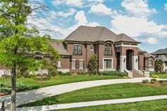 Single Family Home for Sale at 5609 Harrods Glen Drive Prospect, Kentucky 40059 United States