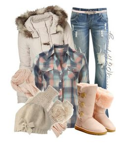 Love this outfit. 57 Cute Street Style Outfits To Update You Wardrobe This Fall – Casual Fashion Trends Collection. Love this outfit. Cute Winter Outfits, Fall Outfits, Casual Outfits, Cute Outfits, Winter Clothes, Outfit Winter, Winter Dresses, Winter Shoes, Cochella Outfits