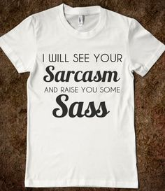 THIS IS TOTALLY ME!BETH!!NIKKI!!!I HAVE FOUND MY SHIRT!!!!