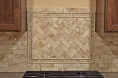 How To Create Herringbone Pattern Tile Is A 2 4 Crema Marfil Onyx Subway