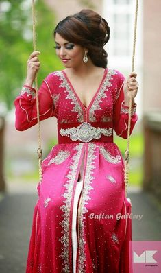 Elaborez un devis pour une commande en gros de cet article standard en ligne sur notre boutique de vente et location des robes marocaines mode féminine et masculine, des modèles fantastiques, une marge potentielle de robe en stock dans le gros magasin des robes marocaines disponibles, commandez et profitez de nos offres en ligne on… Lire la suite »
