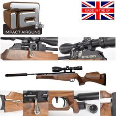 We would like to welcome Impact Airguns to The 2016 British Shooting Show. Be sure to check out their stand at the show. For more information please visit http://ift.tt/1wZPHOH #Impact #Airguns #British #Rifles #Manufacturers #Accuracy #Craftsmanship #Precision #BritishShootingShow #Buytickets