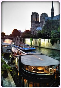 #Notre-Dame - Paris - France--Join K12 International Academy on a 9 day European tour! For more information click on this link: https://www.youtube.com/watch?v=2EAQx4mPn5w