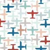 ttoz's shop on Spoonflower: fabric, wallpaper and wall decals