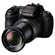 http://puterbug.com/finepix-hs25exr-digital-camera-16mp-30x-optical-zoom-digital-zoom-2x-60x-paired-fuji-photo-film-usa-inc-p-1418.html