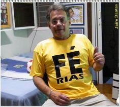 Camiseta Ferias : Que tal curtir a suas férias com Camisetas da Hora?. http://www.camisetasdahora.com/p-4-109-2742/Camiseta-Ferias | camisetasdahora