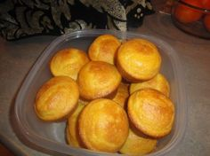 Cornbread like Boston Market. I make this when we have chili. Use a butter cake mix!