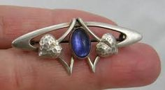 Image result for jewlery cats gem stone -eye