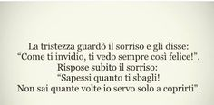 Marina. M. - Google+