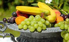 Alguns alimentos devem estar presentes diariamente na dieta do atleta, oferecendo assim, diversos benefícios observados na prática. Veja a lista completa.