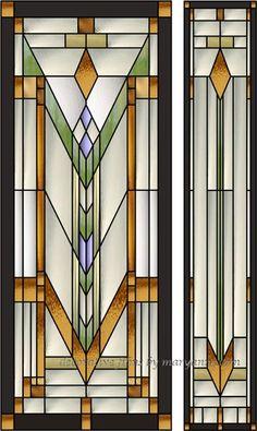 Wilson-B decorative window film stained glass window film, antique stained glass windows,