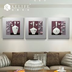 Source sell HDF new purple handpainted home decor art decorative wall paintings . - Hobbies paining body for kids and adult India Painting, Wall Art Painting, Hand Painted, Paint Designs, Fabric Painting, Painting, Art, Wall Painting, Beautiful Art