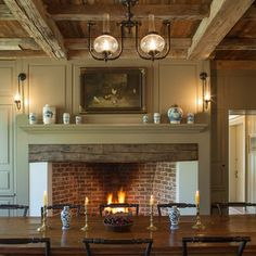 http://www.houzz.com/photos/4761201/Country-Retreat-rustic-dining-room-boise