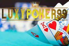 Dengan bermain pada agen yang tepat untuk adan bermain judi maka akan sangat menguntungkan untuk anda para pecinta judi poker yang berada di Indonesia