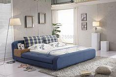Купить товар 2015NEW дизайн мягкая кровать, Домашнее хозяйство и гостиничная кровать, Кожа, Ткань, Дерево, Мдф, King, Queen, Двойной, Один, Oem в порядке, Современный марка кровать в категории Кровати на AliExpress. Kayilan мебель Co., ООО основана в 2009 году, Бренд красный cordt, Мы являемся профессиональным производителем, спец