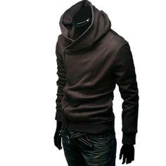 HOT Men Assassins Creed 3 III DESMOND MILES Oblique Zipper Jacket Cosplay Costumes Hoodie Coat (L, Brown) Fancy Dress Store,http://www.amazon.com/dp/B00DI3F4MU/ref=cm_sw_r_pi_dp_hsLSsb0VD96V7AFH