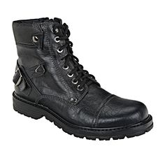 Mens  Jump by DAY FIVE  SKU# 354026  Reg: $49.99 On Sale Now! $39.99  http://www.rackroomshoes.com/product/day+five/jump/2401.354026.html