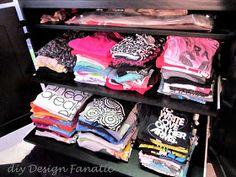 organization, armoire, diy, diy design fanatic