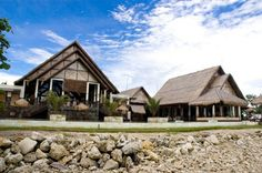 Luxury Of Banten Java, Vacations, Cabin, Dreams, Island, Explore, House Styles, Luxury, Places