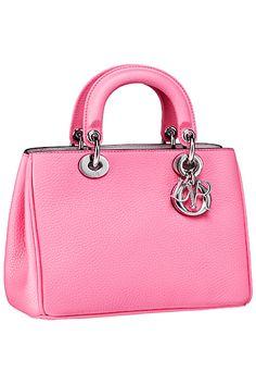designer handbags online shopping 0644153d7e