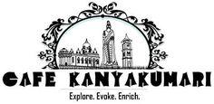 KK Youths - Stopfoodwastage Walk across 3500 Km to Jammu & back Focus Online, Kanyakumari, Premier Online, Magazine, Magazines