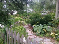 Environmental Steward Garden 2012  #garden_awards #landscaping #environmental_steward_garden #gardening #flowers #plants #native_plants