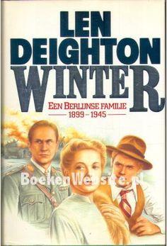 62/52 #boekperweek De ondertitel vermoedt een familieroman, maar het is een onvervalste spionage roman. ***
