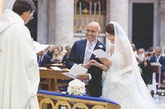 #napoli #reportage #piazzadelplebiscito #viatoledo #chiesa #nozze #sposi #fotografo #napoli #aversa #caserta