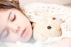Children ages 3 to 7 who don't get enough sleep are more likely to have problems with attention, emotional control, and peer relationships in mid-childhood, according to a new study led by a Harvard pediatrician.   The recommended amount of sleep at specific age categories — 12 hours or longer at ages 6 months to 2 years; 11 hours or longer at 3 to 4 years; and 10 hours or longer at 5 to 7 years.