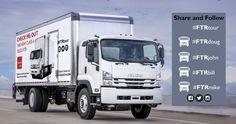 23 Best Isuzu Trucks for Sale images in 2017 | Trucks for