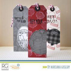 Mariana Grigsby LumberjackDays bookmarks 1.jpg