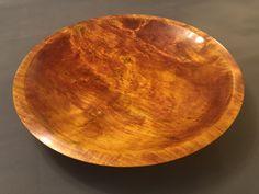 Chestnut Horse, Serving Bowls, Horses, Tableware, Unique, Mixing Bowls, Dinnerware, Bowls, Dishes