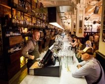 10 Great Melbourne Bars for First Dates | Melbourne | The Urban List
