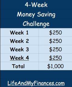 savings challenge,savings plan,savings goals,savings ideas,savings tips Money Plan, Money Tips, Money Saving Tips, Saving Ideas, Money Budget, Managing Money, Money Hacks, Money Box, Savings Challenge